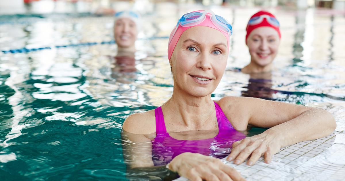 Can You Really Prevent Rheumatoid Arthritis Get Healthy Stay Healthy
