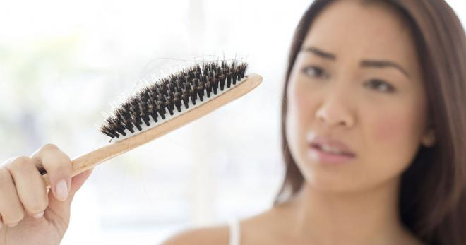 Could that Patchy Hair Loss be Alopecia Areata?