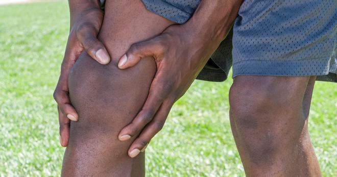 The Facts About Osteoarthritis Get Healthy Stay Healthy