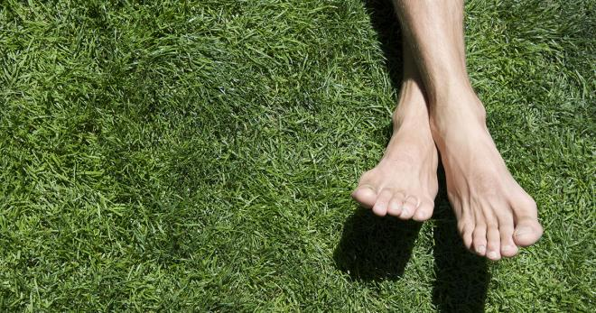 Helpful Tips For Good Diabetes Foot Care Get Healthy Stay Healthy