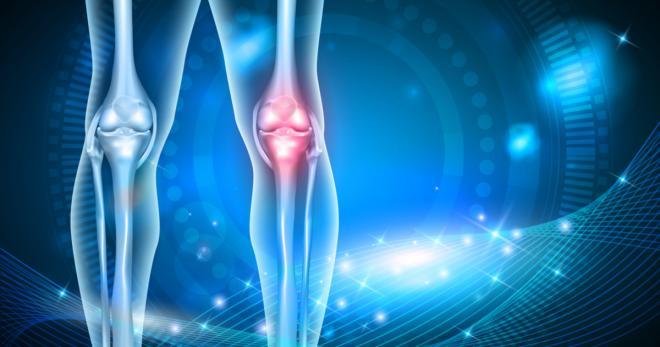 Pathophysiology Of Rheumatoid Arthritis Get Healthy Stay Healthy